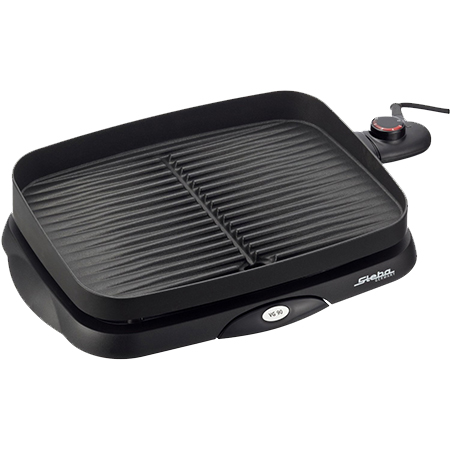 VG90 BBQ grill compact (1)